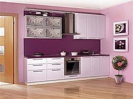 Мебель для кухни - Кухня трио ЛегкоМаркет Сирена, 0