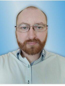 IT, интернет и реклама - Технический специалист онлайн-школы Emdesell, 0