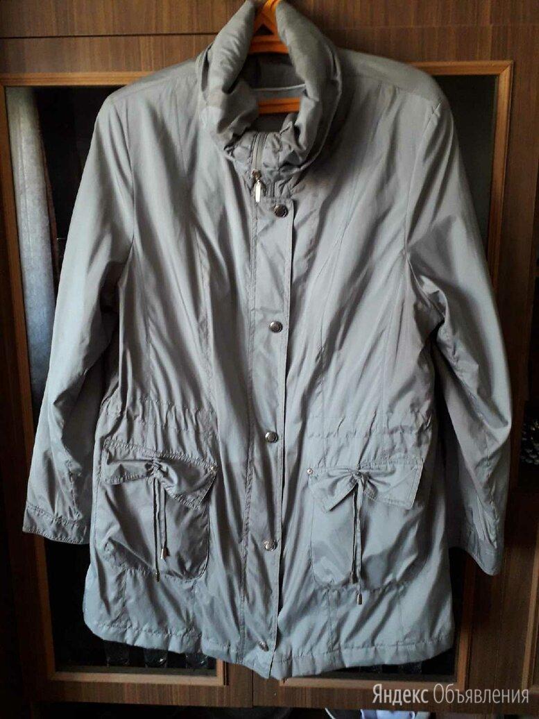 Женская ветровка по цене 1000₽ - Куртки, фото 0