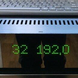 Цифро-аналоговые преобразователи - Цап (DAC) Lynx D74 на 4-х PCM1702P-K, 0