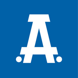Дизайн, изготовление и реставрация товаров - Инженер-конструктор 1 категории (г. Армавир), 0