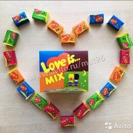 Продукты - Подарки от Love is, 0