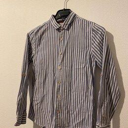 Рубашки - Рубашка на мальчика, 0