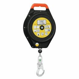 Аксессуары - Блокирующее устройство SAFE-TEC GRIPSTOP 25, 0