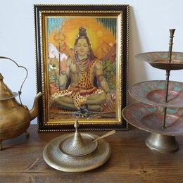 Картины, постеры, гобелены, панно - Буддизм , 0