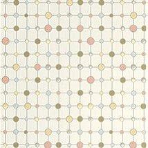 Стеновые панели - Декор Cifre Ceramica Play Decor Circus 25x70, 0