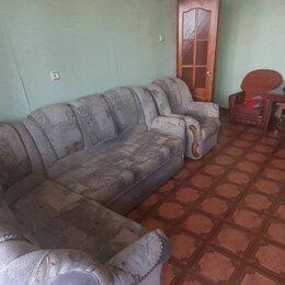 Кресла - Мягкая мебель , 0