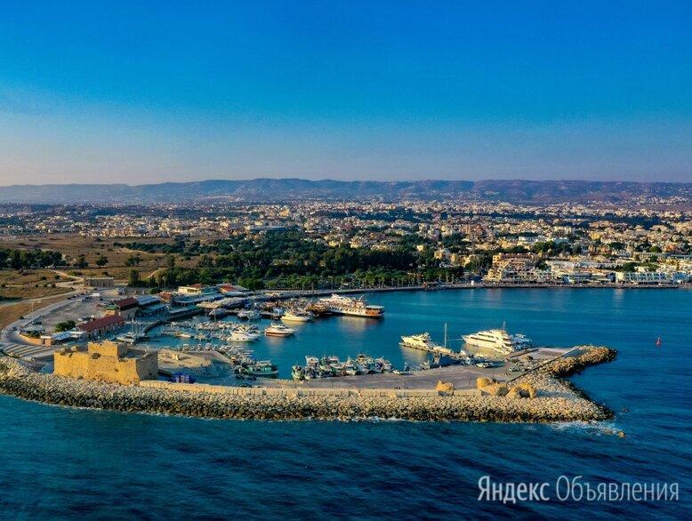Тур на Кипр по цене 62700₽ - Экскурсии и туристические услуги, фото 0