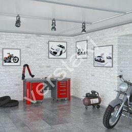 Мебель для учреждений - Комплект мебели Гефест-НМ-05, 0