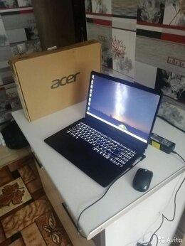 Ноутбуки - Acer i5+mx150+8gb+nvme256gb, 0