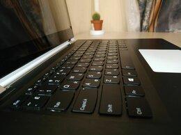Ноутбуки - Ноутбук-трансформер Lenovo Yoga 510 (неработающий), 0