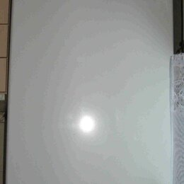 """Холодильники - продам холодильник """"Атлант"""" МХ 2823, 0"""