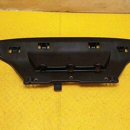 Кузовные запчасти - Пыльник (кузов наружные) Mazda CX 5, 0