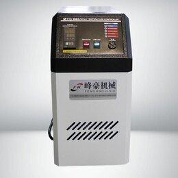 Промышленное климатическое оборудование - Терморегуляторы термостаты для регулировки температуры пресс-формы для ТПА, 0