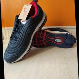 Кроссовки и кеды - Nike air max 97 , 0
