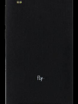 Мобильные телефоны - продам FLY Nimbus 9, 0