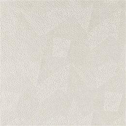 Потолки и комплектующие - Потолочная плита Lilia (Лилия) 600x600x12 мм, 0