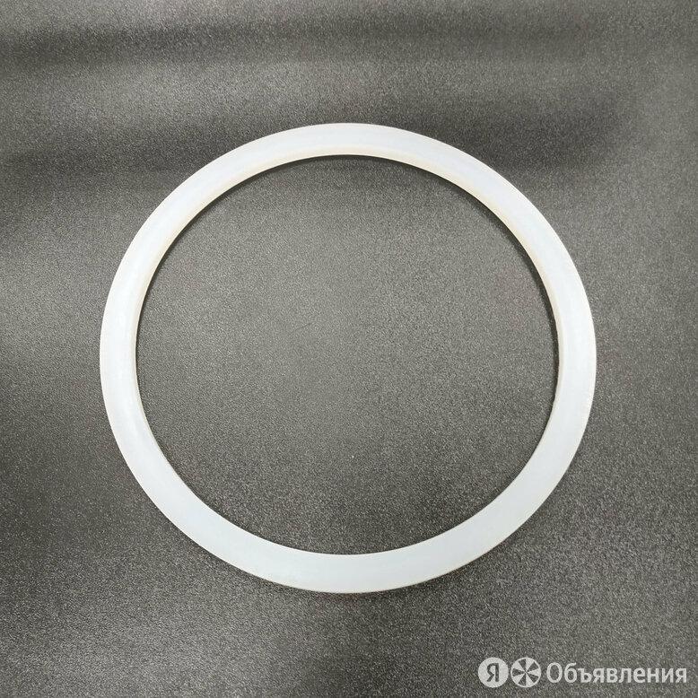Прокладка силиконовая для фляги (бидона) на 40 литров по цене 300₽ - Аксессуары, фото 0