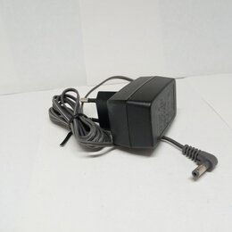 Блоки питания - Блок питания Panasonic PQLV219CE 6.5V/500mA, 0