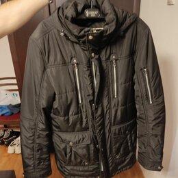 Куртки - Куртка новая sinar, 0