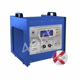 Зарядные устройства и адаптеры питания - Зарядное устройство серии ЗEВС, 0
