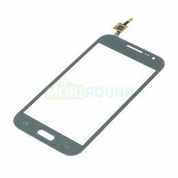 Прочие запасные части - Тачскрин для Samsung G361 Galaxy Core Prime VE, 0
