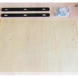 Вибротрамбовочное оборудование - Коврик резиновый для виброплиты VP70TL, 0