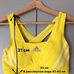 Спортивные костюмы - Спортивная одежда Adidas S-M размер , 0