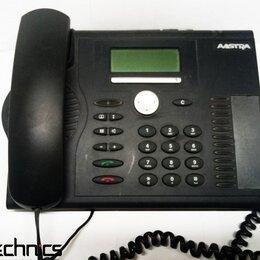 Системные телефоны - IP телефон AASTRA Office 70IP, 0