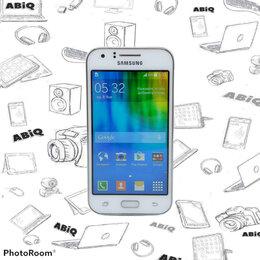 Мобильные телефоны - Samsung Galaxy J1, 0