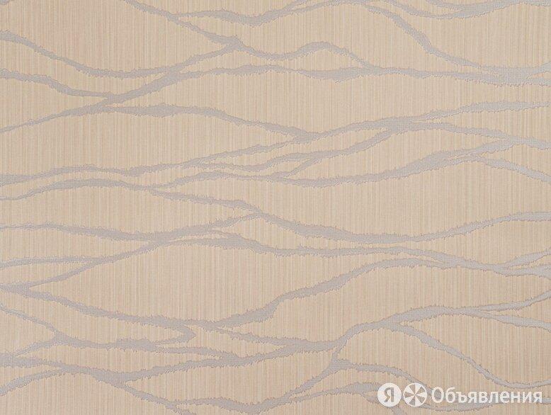 Обои OVK Design Dieter Langer Inspirations Сет 2 (1,06х10) светло-серые, 1027... по цене 2950₽ - Обои, фото 0