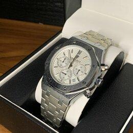 Наручные часы - Часы мужские Audemars Piguet, 0