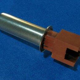 Аксессуары и запчасти - CANDY Датчик температуры фреоновой системы сушильной машины CANDY /20010101/, 0