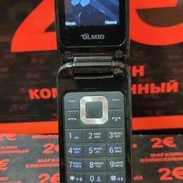 Мобильные телефоны - С/Т Olmio F18, 0