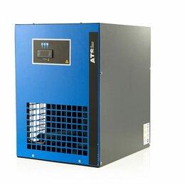 Осушители воздуха - Рефрижераторный осушитель ATS DSI 192, 0