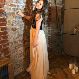 Платья - Продам вечернее платье, 0