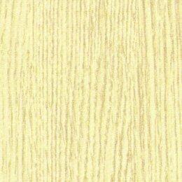 Самоклеящаяся пленка - 45-8105 пленка самоклеящаяся HONGDA Color Deсor 0,45*8м дерево, 0