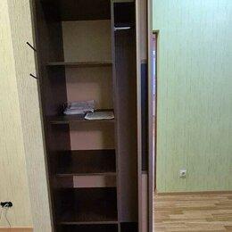 Шкафы, стенки, гарнитуры - Двухстворчатый шкаф-купе , 0