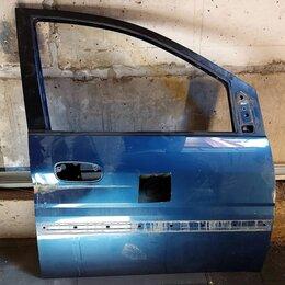 Кузовные запчасти - Дверь правая передняя Hyundai Matrix, 0