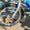 Велосипед по цене 2000₽ - Велосипеды, фото 4