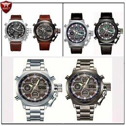 Наручные часы - Часы AMST 3003, 0