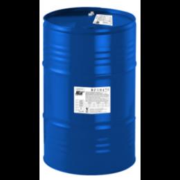 Масла, технические жидкости и химия - Тосол ТС-45 FELIX 50 кг металл бочка, 0