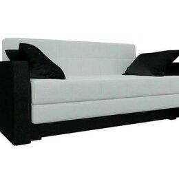 Диваны и кушетки - Прямой Новый диван Малютка эко кожа / рогожка, 0