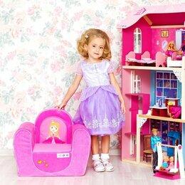Комплекты - Одежда для девочек и мальчиков, развивающие игрушки, 0