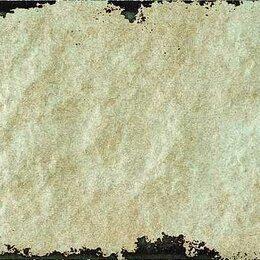 Плитка из керамогранита - Плитка из керамогранита Ceramica Gomez КЕРАМОГРАНИТ CERAMICA GOMEZ VOLTERRA B..., 0