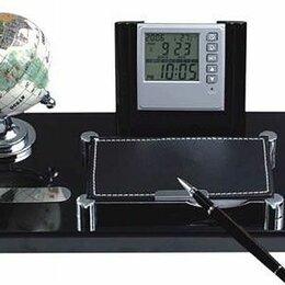 Подарочные наборы - Настольный набор 30*16*15 см., 0