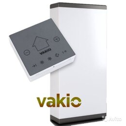 Вентиляторы - Вытяжная вентиляция, 0
