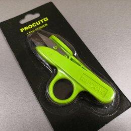 Ножницы и кусторезы - Ножницы для растений procut, 0