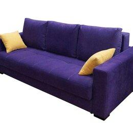 Диваны и кушетки - Анюта фабрика мягкой мебели Палермо 9 П диван-кровать, 0