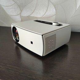 Проекторы - Новый проектор AAO YG430, 0